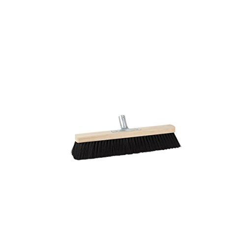 LUX Elaston-Arenga Power-Stick