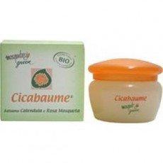 mosquetas-cicabaume-extraordinaire-reconstituant-de-lepiderme-30ml