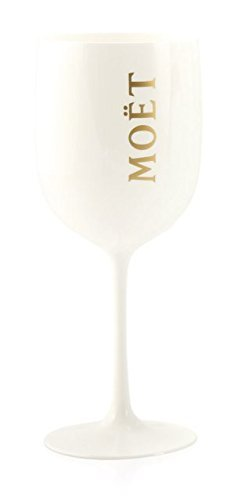 moet-und-chandon-a-single-ice-imperial-acryl-white-edition-champagner-glas