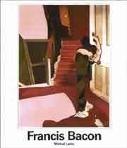 Francis Bacon por Michel Leiris