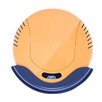 JJYJQR Aspirapolvere Intelligente Robot Aspirapolvere Catcher Home Slim Filtro Hepa...