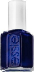 Essie Nagellack Lack Lack Farbe 13,5 ml – 697 Midnight Cami (Midnight Cami)
