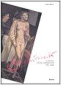 Eccentricità. Rivisitazioni sull'arte contemporanea. 1750-2000