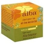 alba-botanica-aloe-green-tea-oil-free-moisturizer-3-oz