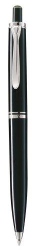 Pelikan Souveran 405 Black Silver Ballpen