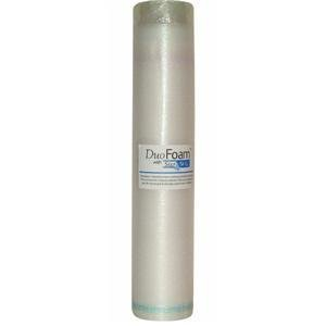 duofoam-self-seal-moisture-resistant-underlayment-by-m-p-global-products-llc