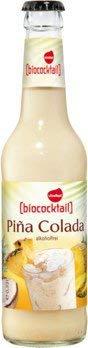 Voelkel Cocktail