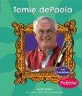 Tomie dePaola Biografie di autori per ragazzi