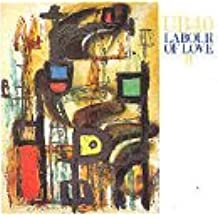 Labour of Love II [Import anglais]