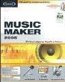 : MAGIX Music Maker 2005