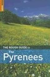 The Rough Guide to the Pyrenees (Rough Guide Travel Guides)