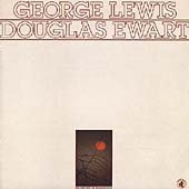 The Imaginary Suite by George Lewis (1997-09-09)