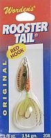 wordens-rooster-red-hook-tail-lure-orange-1-8-ounce-by-unknown