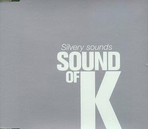 Silvery-Sounds