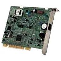 Dynamode 56K INT PCI           INT