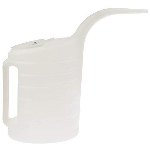 Kfz Gießkanne Kunststoff 6 Liter