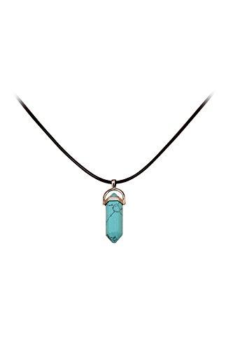 collar-colgante-de-piedras-preciosas-sodialrcollar-colgante-de-cuarzo-de-piedras-preciosas-naturales