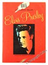 21BOg7z%2B%2BwL. SL250  I 10 migliori libri su Elvis Presley