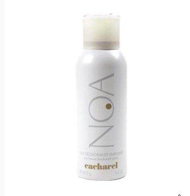 empori-cacharel-noa-deo-spray-150-ml