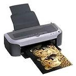 Epson Stylus Photo 2100 Pro Imprimante couleur jet d'encre Legal, Super A3/B 2880 ppp x 1440 ppp jusqu'à 7.5 ppm (mono) / jusqu'à 7.3 ppm (couleur) capacit é : 100 feuilles IEEE1394 FireWire, parall èle, USB