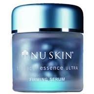 nu-skin-tru-face-essence-ultra-firming-serum-60-capsules-by-mark-my-words