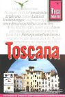 Toscana - Hella Kothmann