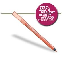 Styli Style Line Seal 1119 Claret by Styli Style