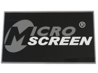 "'Microscreen MSCG20032G Accessories Laptop accessories Laptop - (Black, 25.6 cm (10.1 ""), Acer Aspire One 532h, NAV50, Handheld N310 Samsung NC10, NP-N130 NP-N140 NP-N145 NP-N150 etc, 1024 x 600 Pixels) - Best Price"