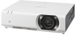 Sony VP 3 LCD VPL-CH350 - WUXGA 4000lm, VPL-CH350 (4000lm) -