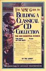 the-npr-guide-to-building-a-classical-cd-collection