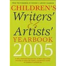 Children's Writer's and Artist's Yearbook