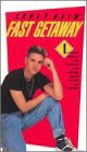 Bild von Fast Getaway [VHS]