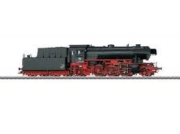 Märklin 39236de Tren de Locomotora, Varios