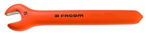Stanley Proto Facom fm-46.14avse isoliert VSE Metrisches Gabelschlüssel, 14mm