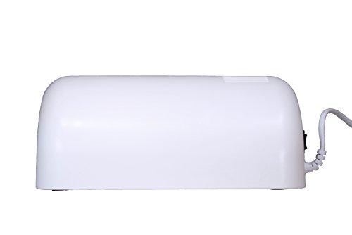 Nagelstudio UV Lampe mit 5 Jahre Garantie - 3
