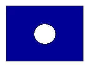 la-batalla-hardee-1151-mofun-9144-cm-x5-cartel-gran-bandera-para-todas-las-ocasiones-por-mazaa
