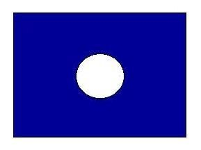 hardee-bataille-1151neuf-3x5-grand-drapeau-bannireidal-pour-toutes-les-occasions-par-mazaa