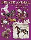 breyer-animal-collectors-guide-identification-and-values-breyer-animal-collectors-guides