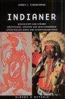 Indianer - Larry J. Zimmermann