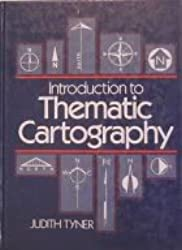 Introduction to Thematic Cartography