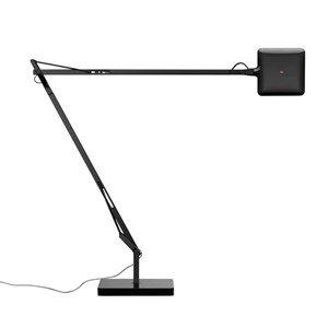 Flos Kelvin LED, noir, Green Mode