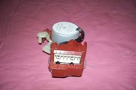 Original OEM Sears Kenmore Whirlpool Ersatz Waschmaschine ACTUATOR w10006355 - Sears Kenmore