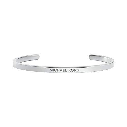 Michael Kors MKC1116AA040