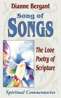 Song Of Songs Love Poetry Of Scripture Spiritual Commentaries