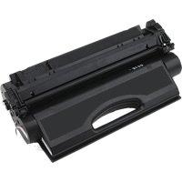 toner-cartridge-compatible-for-hp-hewlett-packard-ce390a-hp90a-laserjet-600m601dn-600m601n-600m602dn