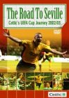 Preisvergleich Produktbild CELTIC FC : Road To Seville ( 2 Disc Edition ) [UK Import]