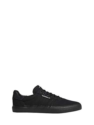 Basse 3mc Ginnastica Adidas Vulc B22713Scarpe Da Adulto Unisex JTlK3F1c
