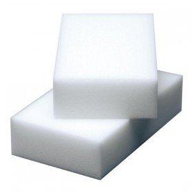 Preisvergleich Produktbild Vileda Miraclean Schmutz-Entferner 10x6x2,8 weiß VE=12 Stück