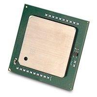 intel-mise-a-niveau-du-processeur-1-x-intel-xeon-e5506-213-ghz-800-mhz-l3-4-mo-express-seller