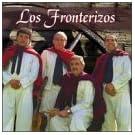 Los Fronterizos